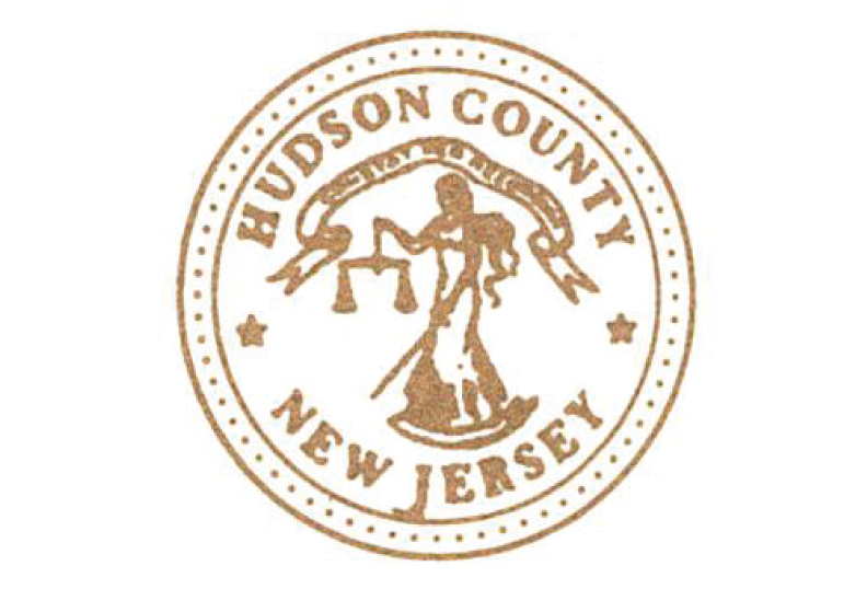 Hudson-County-Seal