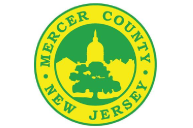 Mercer County