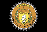 Middlesex-County-Logo