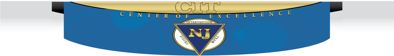 CIT-NJ Center of Excellence