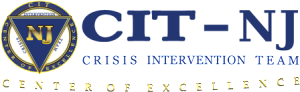 CIT-NJ Crisis Intervention Team