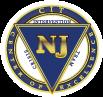 CIT-NJ Crisis Intervention Team