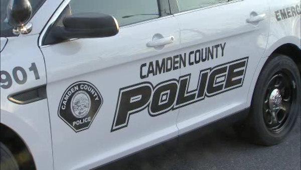 Camden County NJ Murder Lawyers